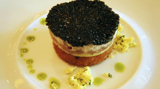 Ossetra_caviar
