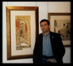 Jose Gonzales Bueno