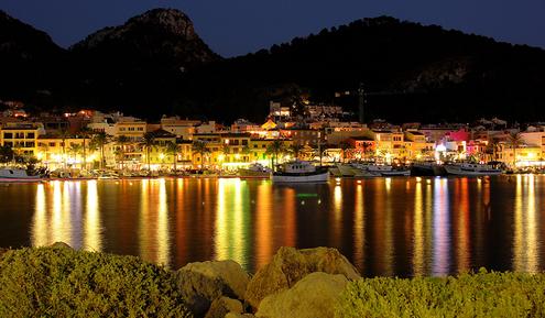 puerto_andtrax_village