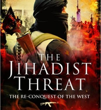 The Jihadist Threat Book