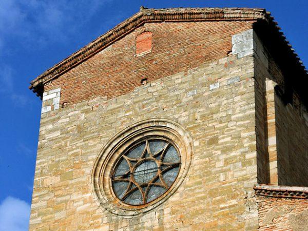 spain-burgos-saint-gil-church