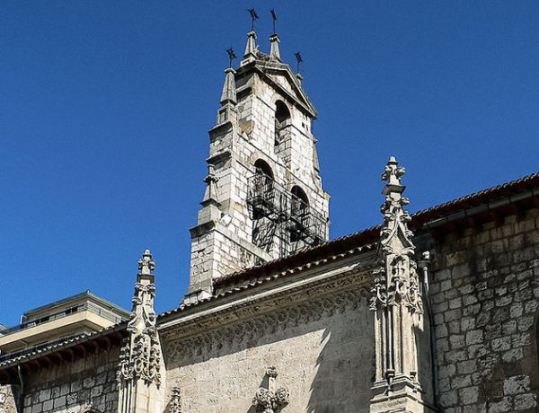 spain-burgos-saint-lesmes-church