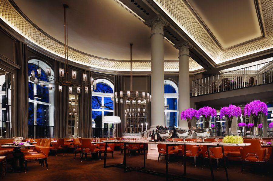 the-northall-restaurant-corinthia-hotel-london