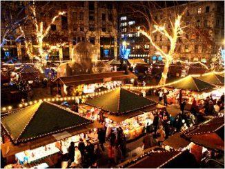 barcelona-at-christmas