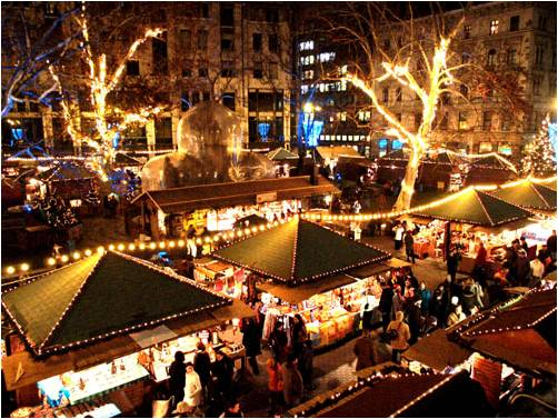 barcelona-at-christmas