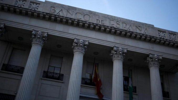 spain banks 4 billion
