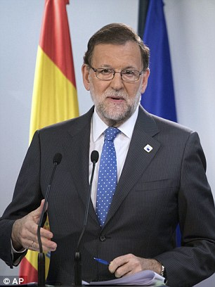 Spanish_Prime_Minister_Mariano_Rajoy_pleaded_for_Europe_to_stay_
