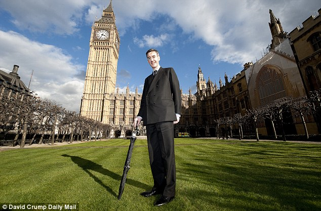 Tory_MP_Jacob_Rees_Mogg_rejected_Mr_Weber_s_claim_insisting_Brexit