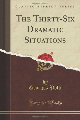 36-dramatic-situations