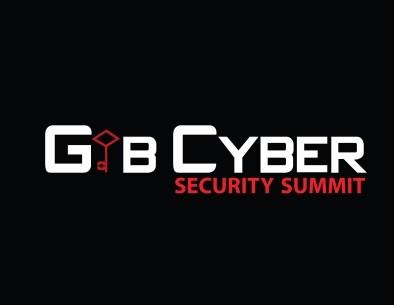 GIB Cyber 2017