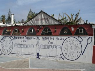 Alabardero-Beach-Club-San-Pedro-1