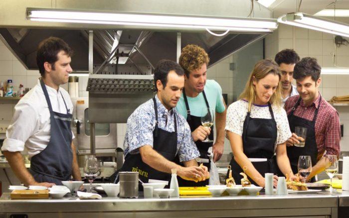 Basque-culinary-class_