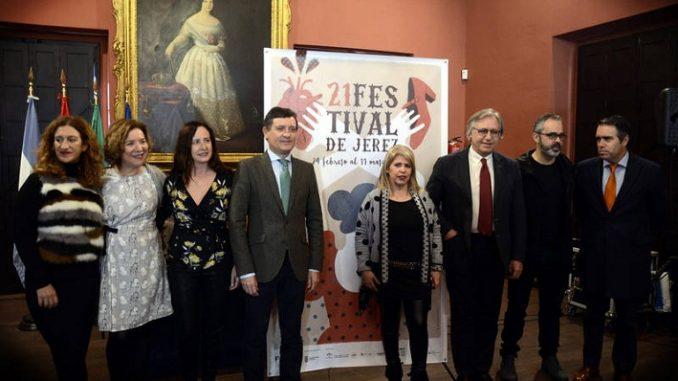 Festival-de-Jerez-2017