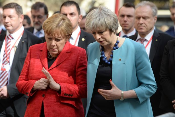 Germanys-Chancellor-Angela-Merkel-L-s