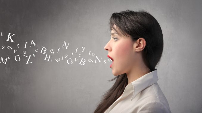 Spanish language: how accents can affect perception