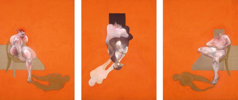 FBE461-Triptych-1983-thb-FB-BL-TW