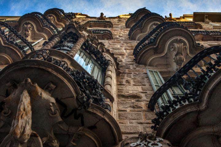 Barcelona's 10 best secret sights The Culture Clique