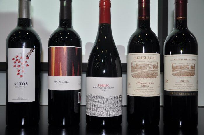 telmo rodriguez wine