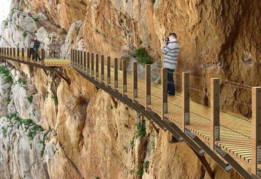 Camino-del-Rey-