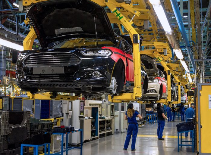 Ford-Valencia-plant-1