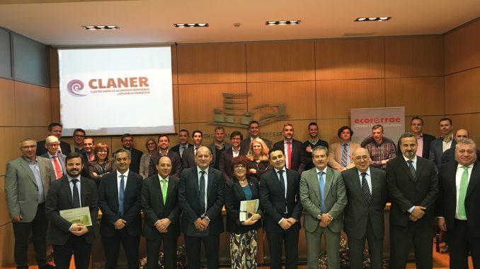 Foto-Asamblea-CLANER-2017