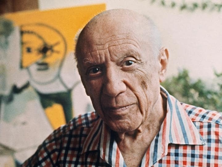 picasso-large