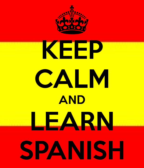 Language Tourism in Spain