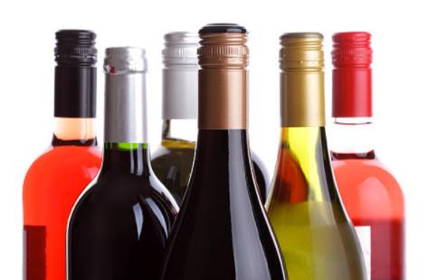 Wine Time Marbella